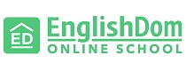 englishdom online school discount codes