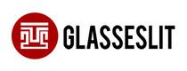 glasseslit discount codes