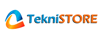 Teknistore discount codes