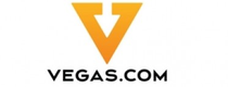 Vegas discount codes