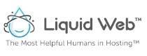 Liquid web discount codes