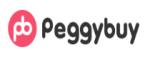Peggybuy discount codes