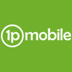 1p Mobile discount codes