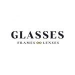 Glasses Frames & Lenses Discount Code