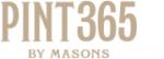PINT365