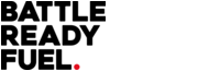 Battle Ready Fuel coupon codes