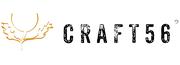 Craft56