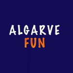 algarve-fun