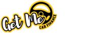 Get Me Car Finance