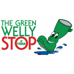 The Green Welly Stop Coupon codes