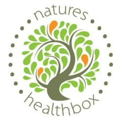 natures healthbox