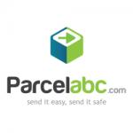 Parcel Abc