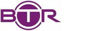 BTR Direct Kids coupon codes