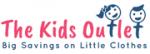 Kids Outlet Online
