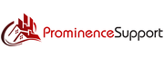 Prominence Support coupons code
