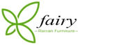 Rattan Furniture Fairy coupons code 2020