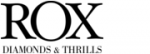 Rox Coupon Codes