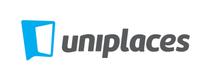 Uniplaces promo codes