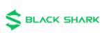 Black shark discount codes