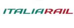 Italiarail discount codes