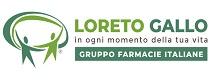 Loreto gallo discount codes