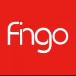 Fingo promo codes