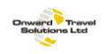 Onward Travel Solutions Ltd promo codes