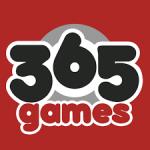 365 games promo codes