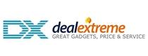 Dealextreme discount codes