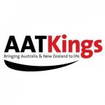 AAT Kings coupons