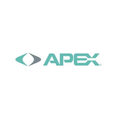 APEX promo codes