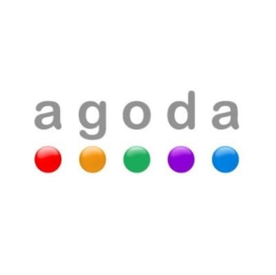 Agoda Hotel coupon codes