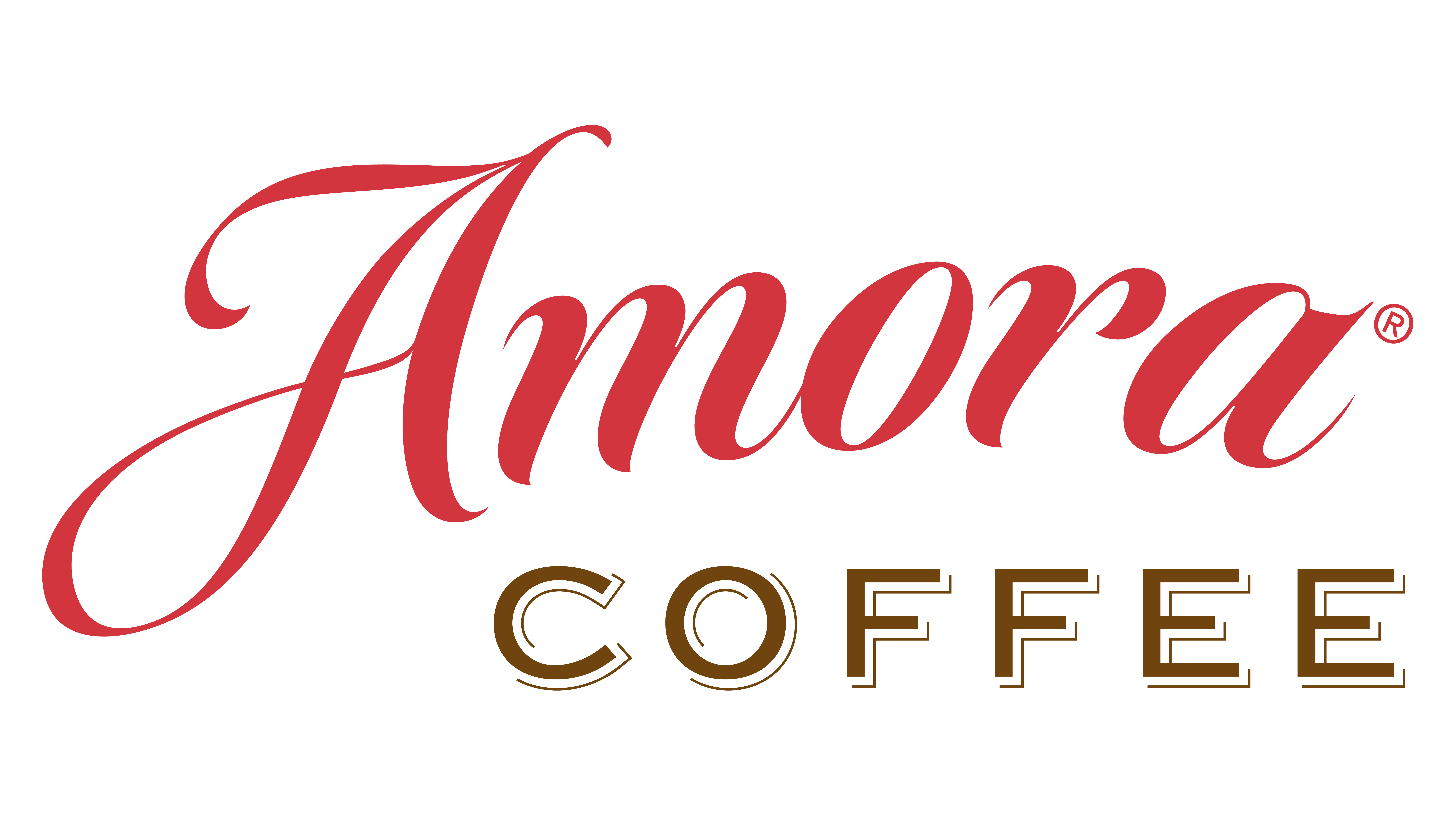 Amora Coffee LLC