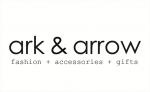 Ark and Arrow discount codes