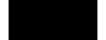 BERRYLOOK promo codes
