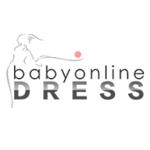 Baby Onine Wholesale discount codes