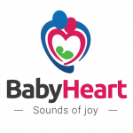 BabyHeart discount codes