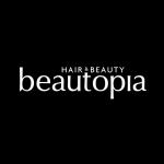 Beautopia discount codes