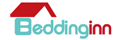 Beddinginn discount codes 2021