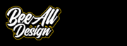 Bee All Design coupon codes