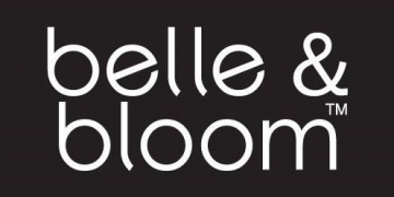 Belle & Bloom discount codes