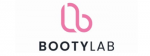 BootyLab discount codes