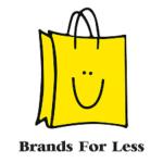 Brandforless coupon codes