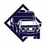 Caravan RV Camping discount codes
