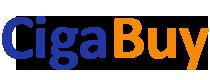 Cigabuy promo codes