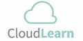 Cloud Learn discount codes