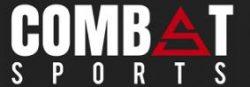 Combat sports coupons code
