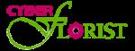 Cyber Florist promo codes
