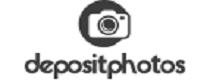 Depositphotos promo codes