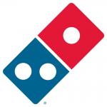 Domio's Pizza promo codes